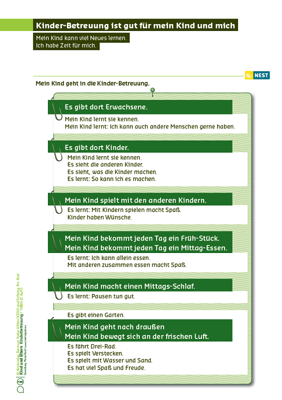 Exelent Machen Eine Gute Wahl Arbeitsblatt Crest - Mathe ...