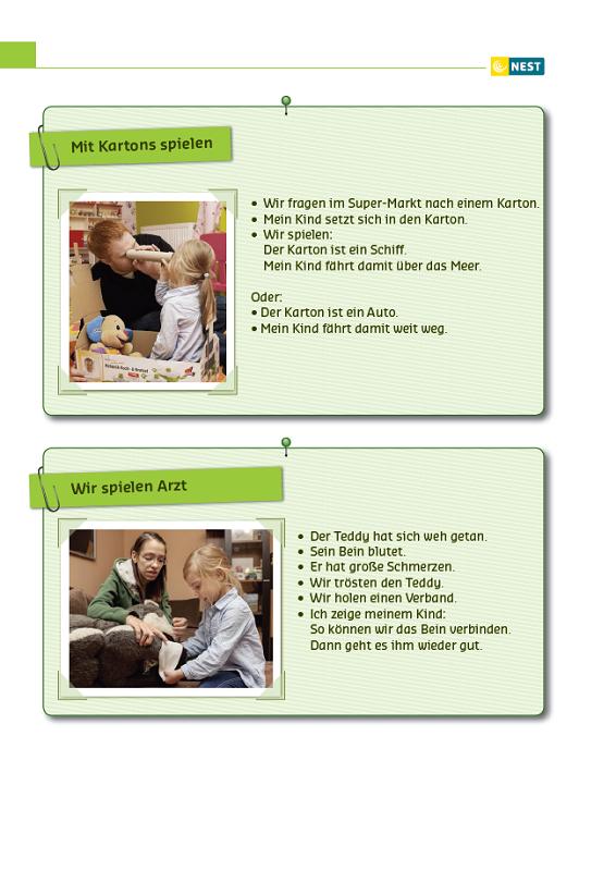 Kindergeburtstagsspiele 3 Jahre : kinderspiele kostenloser spa f r die kleinen ~ Whattoseeinmadrid.com Haus und Dekorationen