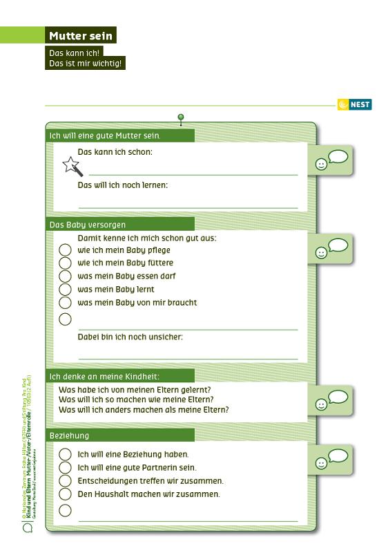 Charmant Syllabication Arbeitsblatt Bilder - Super Lehrer ...