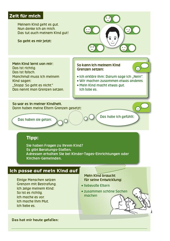 Schön Therapie Arbeitsblätter Für Kinder Ideen - Super Lehrer ...