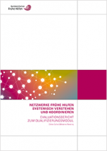 Cover_Publikation_NZFH_220px_Evaluation_Qualifizierungsmodul.png