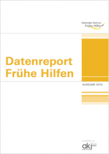 Cover_Publikation_NZFH_220px_Datenreport_Fruehe_Hilfen.png