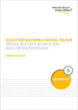 Cover_Publikation_NZFH_220px_Arbeitsversion_Qualitaetsrahmen_Fruehe_Hilfen.png