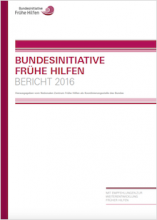 Cover_Publikation_Weitere_220px_BIFH_Bericht_2016.png