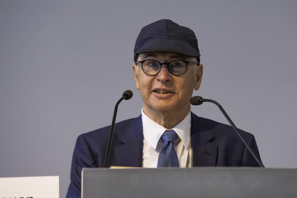 Galerry Prof Dr med Manfred Cierpka Willkommen