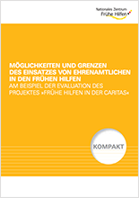 Cover_Publikation_220px_Kompakt_Ehrenamtliche_in_den_FH.png