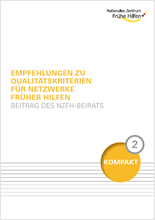 Cover_Publikation_EmpfehlungQualitaetskriterien_NZFH_01.jpg