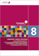 Cover_Publikation_NZFH_220px_Qualifizierungsmodul_8.png