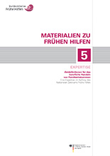 cover-publikation-nzfh-expertise-zieldefinitionen-220px-02.jpg