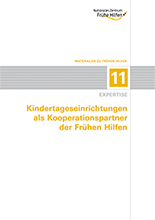 cover-publikation-nzfh-kindertageseinrichtungen-als-kooperationspartner-der-fh-220px.jpg