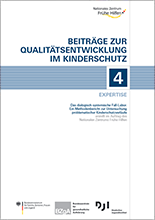 cover_Qualitaetsentwicklung_im_Kinderschutz_4_Expertise.png