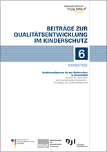 cover_Qualitaetsentwicklung_im_Kinderschutz_6_Expertise.png